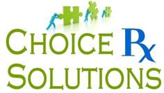 choice-rx-logo