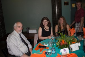 Table Picture 12
