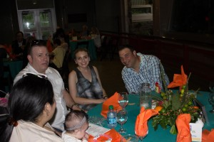 Table Picture 9