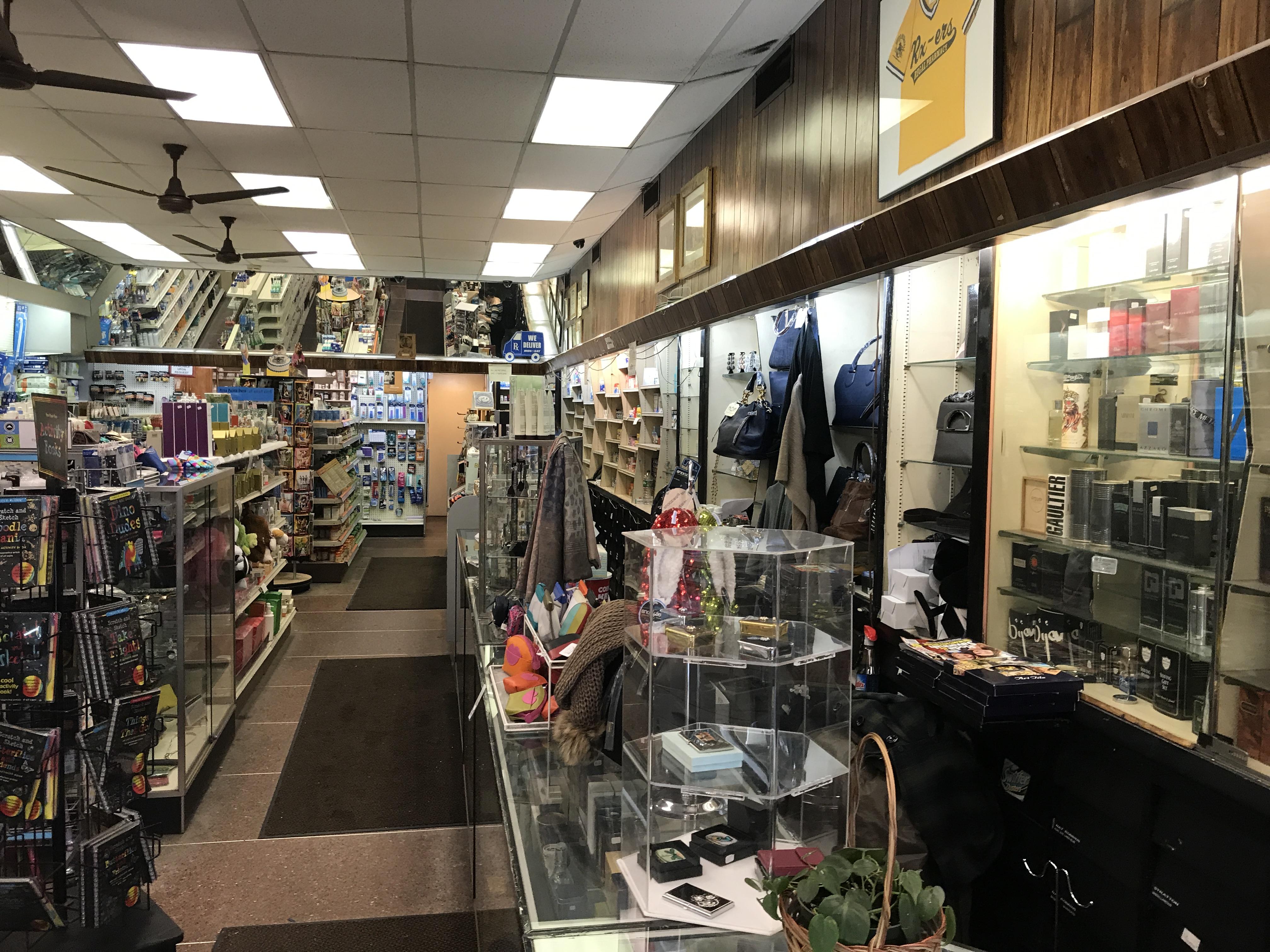 Regal Pharmacy